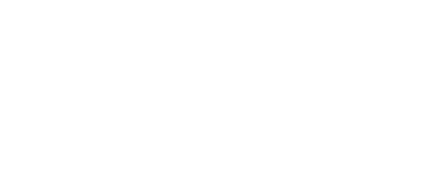 Story Telling Fishes